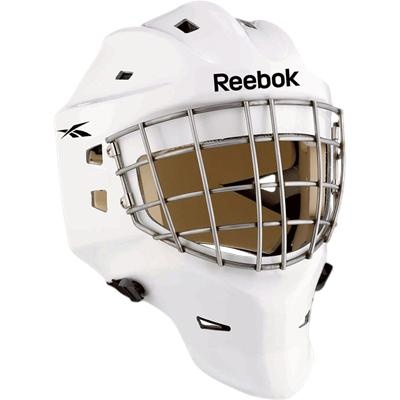 Reebok 3K Goalie Mask