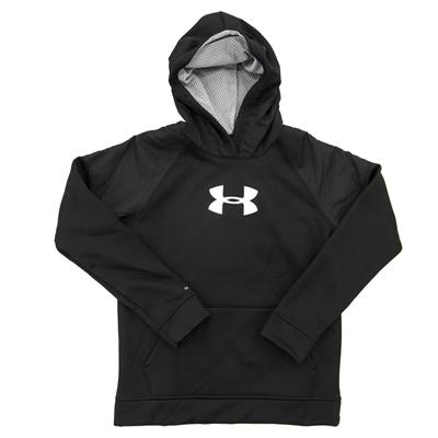 Under Armour Storm Woven Hoody