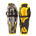 Bauer Supreme HP Pro Hockey Shin Guards - Senior