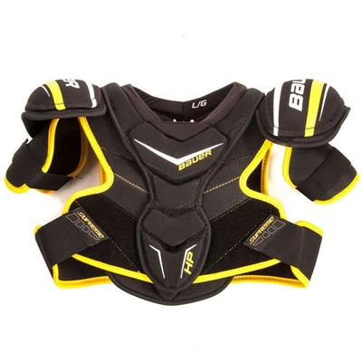 Bauer Supreme HP Shoulder Pads