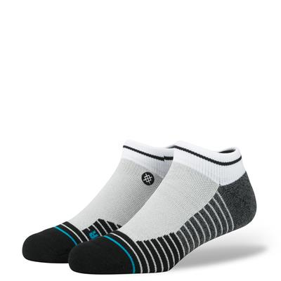 Stance Tidal Low Sock