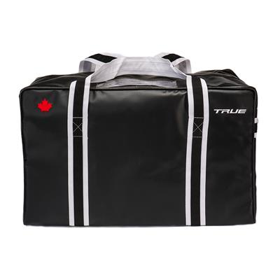 TRUE Pro Hockey Bag