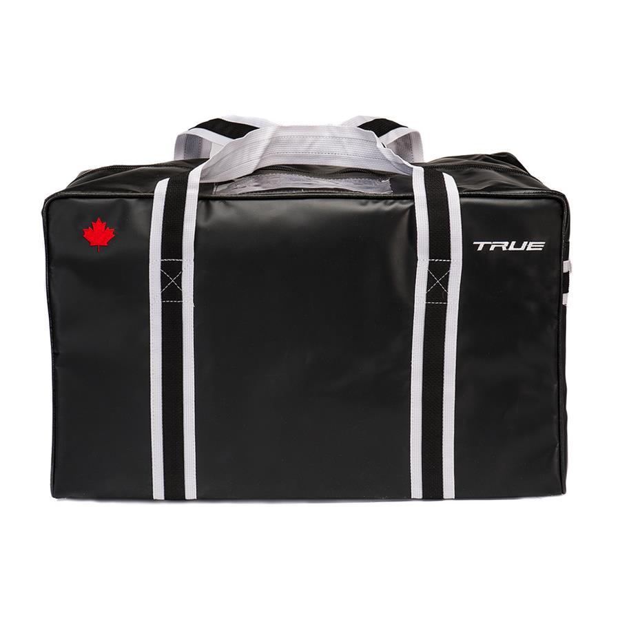 True Pro Hockey Bag Senior
