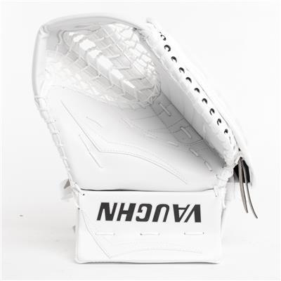 Vaughn Velocity 7 XF Pro Carbon Goalie Catch Glove
