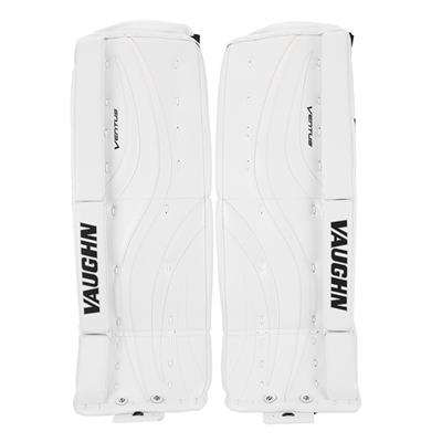Vaughn Ventus LT68 Leg Pads