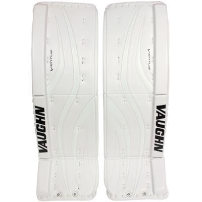 Vaughn Ventus LT88 Goalie Leg Pads