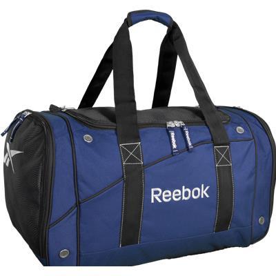 Reebok Multi-Use Sport Bag