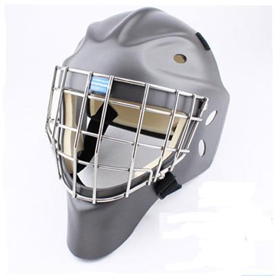 SportMask X8 Goalie Helmet