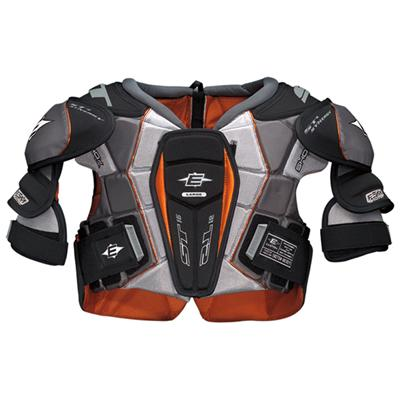 Easton Synergy ST16 Shoulder Pads