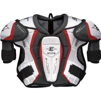 Easton Synergy ST4 Shoulder Pads