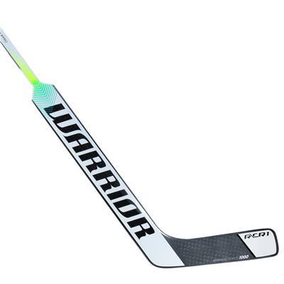 Warrior CR1 Composite Goal Stick