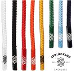 StringKing String King Sidewall Lace String 33` Tipped