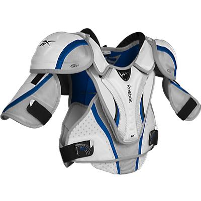 Reebok 6K Shoulder Pads