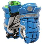 Maverik M4 Glove [SENIOR]