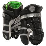Maverik M4 Goalie Glove [SENIOR]