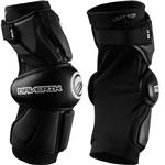 Maverik RX Arm Pad [SENIOR]