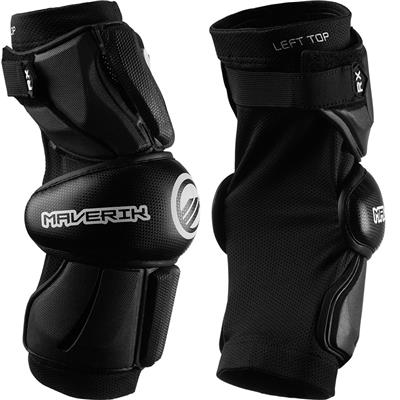 Maverik RX Arm Pad