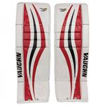Vaughn VAU VELOCITY 7 XF Y GL16 [YOUTH]