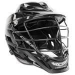 Cascade S Helmet Tungsten Steel Cage