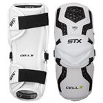 STX Cell IV Arm Guards [MENS]