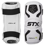 STX Cell IV Arm Pads [MENS]