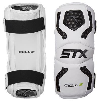 STX Cell IV Arm Pads