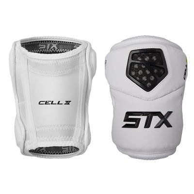 STX Cell IV Elbow Pads