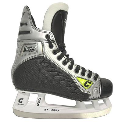 Graf Supra 735 Ice Skates
