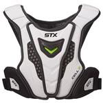 STX Cell IV Shoulder Pad Liner [MENS]