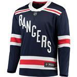 Fanatics New York Rangers Winter Classic Replica Jersey [ADULT]