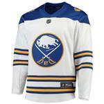 Fanatics Buffalo Sabres Winter Classic Replica Jersey [ADULT]