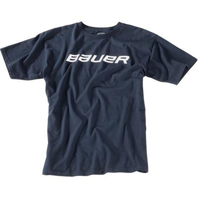 Bauer Hockey Tee Shirt