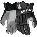 Brine King Elite Mens Glove [MENS]