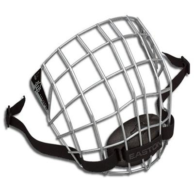 Easton Stealth S9 Hockey Facemask