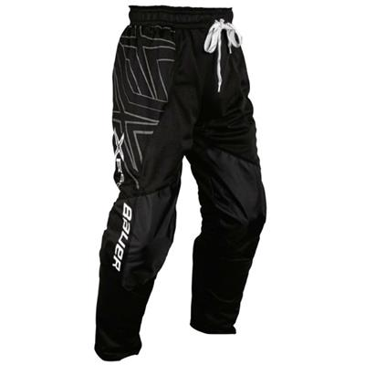 Bauer XR600 Inline Hockey Pant