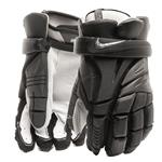 Nike Vapor Elite Field Gloves [MENS]