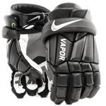Nike Vapor Lacrosse Gloves [MENS]