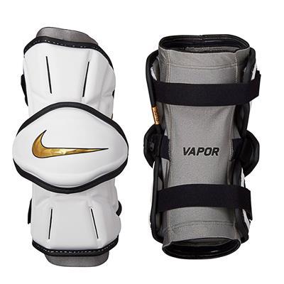 Nike Vapor Elite Arm Pads