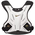 Nike Vapor Elite Lacrosse Shoulder Pad Liner [MENS]