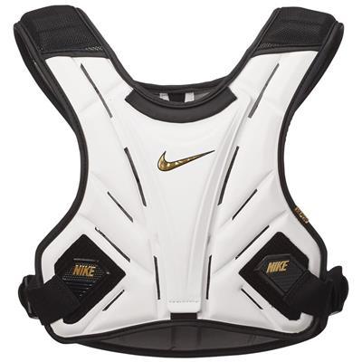 Nike Vapor Elite Lacrosse Shoulder Pad Liner