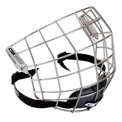 Bauer 2500 Facemask