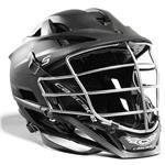 Cascade Custom S Helmet