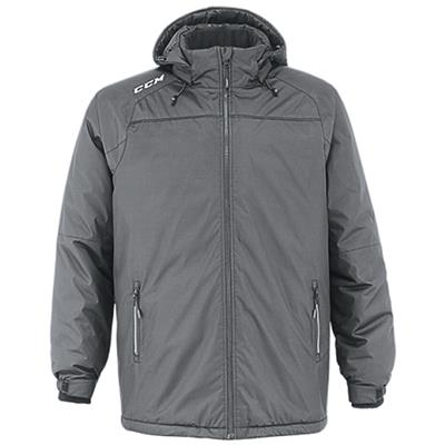 CCM Adult Winter Jacket