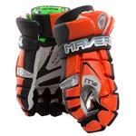 Maverik M4 Custom Glove [MENS]