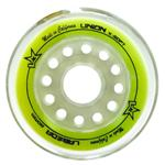 Labeda Union X-Soft Wheel