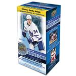 Upper Deck NHL 2017-18 Series 1 Hockey Blaster Box