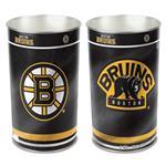 Wincraft NHL Wastebasket - Boston Bruins