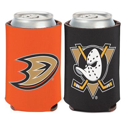 Wincraft Wincraft NHL Can Cooler - Anaheim Ducks