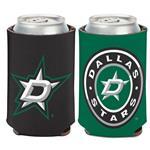 Wincraft NHL Can Cooler - Dallas Stars