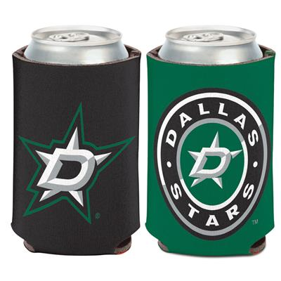 Wincraft Wincraft NHL Can Cooler - Dallas Stars